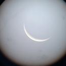 Moon,                                Jirair Afarian