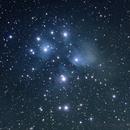 M45,                                MyChat_aa