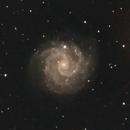NGC3184,                                christian.hennes
