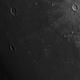 Kepler,                                Francis Couderc