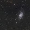 NGC2403,                                PiPais