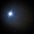 Sirius,                                Obaid Musabbeh