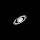 Saturn,                                Planetarios_3