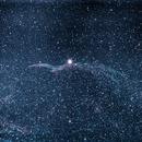 Cyg52,                                Atamax