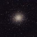 Omega Centauri,                                leeasle