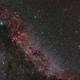 Cygnus and Lyra,                                J_Pelaez_aab