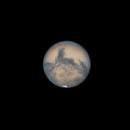 Mars 2020-10-11,                                stricnine