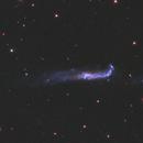 NGC4656,                                pmneo