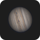 Jupiter,                                Perry Hambrick