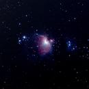 M42,                                interactv