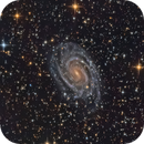 NGC 6384 (Reprocessed),                                KuriousGeorge