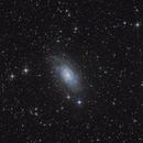 NGC 2403,                                Haakon Rasmussen