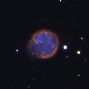 NGC 7048,                                Diego Barucco