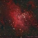 M 16 - RGB,                                Gerson Pinto