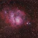 M 8,                                Edi