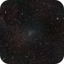 M29 Open Cluster,                                Jay Crawford