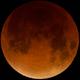Blood Moon,                                astrogator