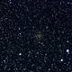 NGC6791,                                Paolo Manicardi