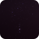 Orion / M42,                                Help82