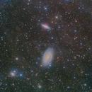 M81/82,                                julianr