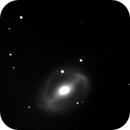 NGC 1512,                                Manuel Orsatti