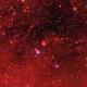 Sh2 259 H-alpha RGB,                                jerryyyyy
