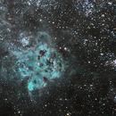 ngc2070,                                neq6_astrophotography