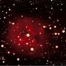 IC 5146: The Cocoon Nebula,                                Robert St John