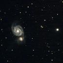 M51,                                John O'Neal, NC S...