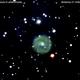 ic239 galassia in andromeda                                                              distanza 31 milioni  A.L:,                                Carlo Colombo