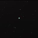 Ghost of Jupiter,                                brad_burgess