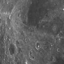 "The Buck Moon-July 23, 2021-ACF 8"",                                Adel Kildeev"