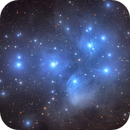 M45 ,                                Deep Sky West (Lloyd)