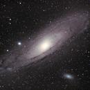 M31,                                proteus5