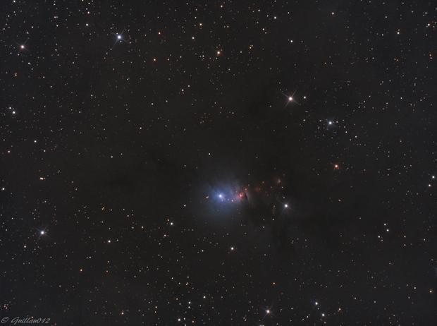 NGC1333,                                guillau012