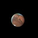 Mars 9-29-2020,                                chuckp