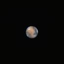 Marte 22 Aprile 2014,                                Ennio Rainaldi