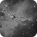 M16 PILLARS OF CREATION Ha,                                RAMON ESPAX