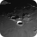 L22 - Aristarchus Plateau,                                 Astroavani - Avani Soares