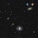 M77 and NGC 1055,                                herwig_p