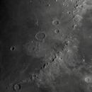 Montes Apeninnus 12-06-19,                                John van Nerum