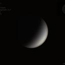 Venus,                                Massimiliano Veschini