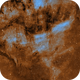 IC 5068 nebula,                                Maciej