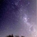 Summer Constelations Sydney,                                astrogkg