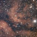 IC1318,                                John Hosen