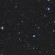 M-85, M-98, M-99,M-100 (Part of Virgo),                                BramMeijer