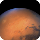 Mars 2020,                                Michel Leost