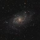 M33,                                ippiu