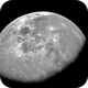 The Moon,                                dave