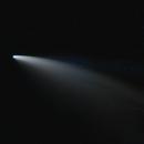 Comet C/2020 F3 NEOWISE 09/07/2020 - magnitude 1.7,                                Andrea Storani